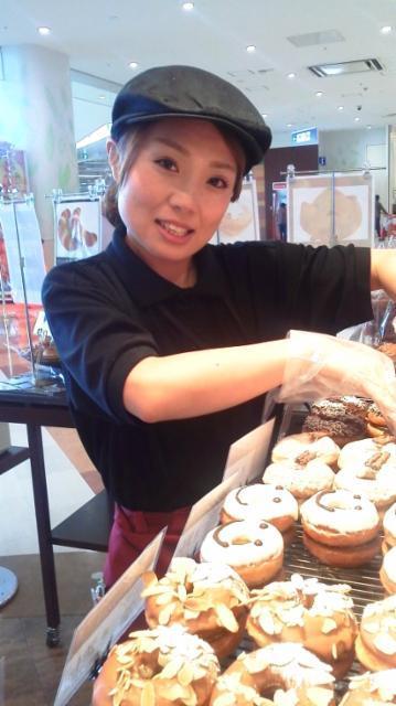 パン工場 焼津店の画像・写真